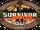 Survivor Roblox: Canada