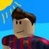 Awesomesoccerking334's Summer Free ID
