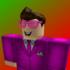 Mariogamer76's Madagascar ID