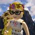 Scottgirl56's Peru ID