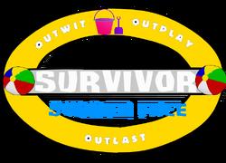 Summer Free Logo