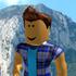 Jedouble3's Capri ID