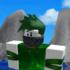 Green's Galapagos ID