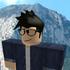 Randomizedxd's Capri ID