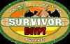 Egypt Logo