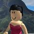 Ciera's Kauai ID