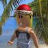 XONikkiXO's Taveuni Photo