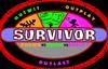 BvBvB Logo