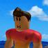 Psybeam's Galapagos ID