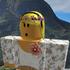 Radical's Kauai ID