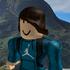 War's Kauai ID