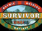 Survivor Roblox: Ghana