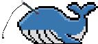 The Blubbercast Wiki