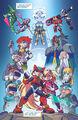 Mega Man 055 P19.jpg