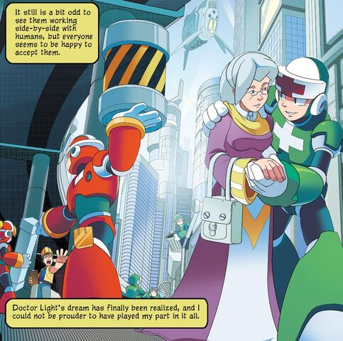 File:MM 034 Daily Reploids.jpg