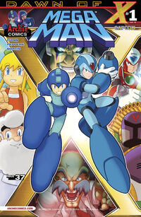 MM 037 Cover