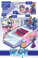 Mega Man 055 P3.jpg