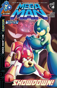 MM 048 Cover