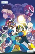 Mega Man 055 P5