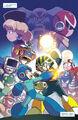 Mega Man 055 P5.jpg