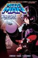 MM Vol 4 Cover.jpg