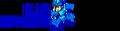 BBCW Main Logo Trans.png