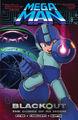 MM Vol 7 Cover.jpg
