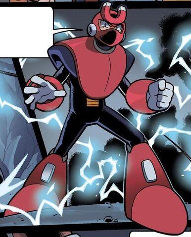 File:Magnet Man.jpg