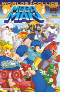 MM 025 Cover