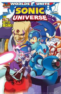 SU 076 Cover