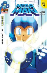 MM 044 Cover