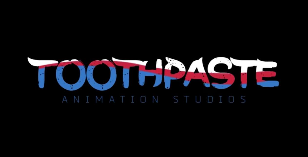 Toothpaste Animation studios | Blue Monkey Wiki | FANDOM