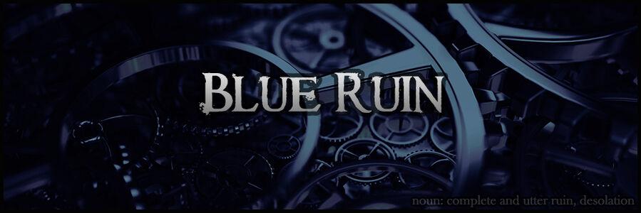 BlueRuinBanner2 zps6abbcfcb