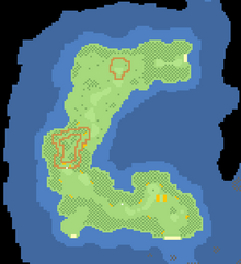Chompa-Island