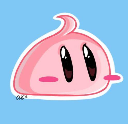 File:Pinkblob.jpg