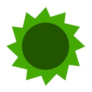Eco-systemedic-01-sun - Copy