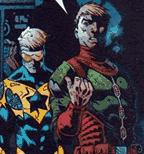 File:Booster Gold and Rip Hunter.jpg