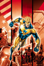 FlashPoint Booster Gold-3
