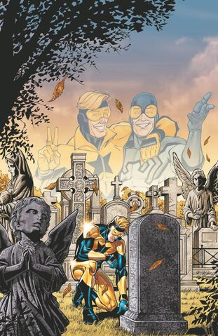 File:Booster Gold-20.jpg