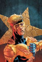Booster Gold-15