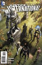 Justice League International Vol 3-12 Cover-1