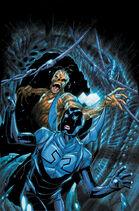 Blue Beetle Vol 8-13 Cover-1 Teaser