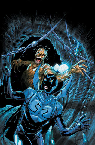 File:Blue Beetle Vol 8-13 Cover-1 Teaser.jpg