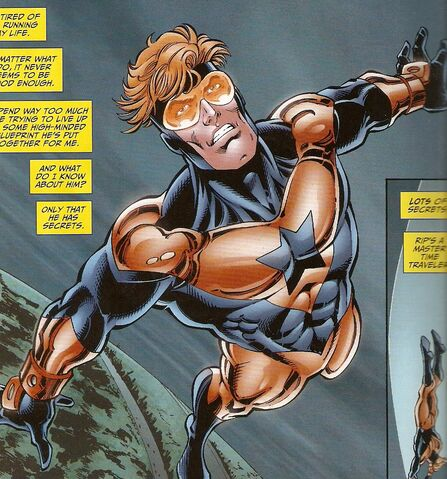File:Booster Gold-3.jpg