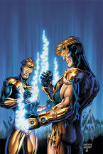 Booster Gold-6