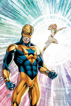 Booster Gold-13
