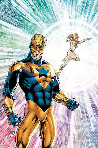 File:Booster Gold-13.jpg