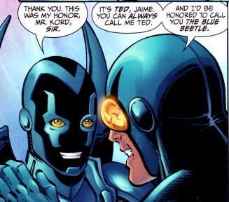 File:Blue Beetle Jaime Reyes and Blue Beetle Ted Kord.jpg
