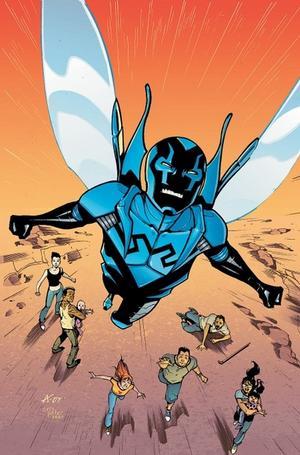 File:Blue Beetle Jaime Reyes-4.jpg