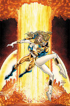 Booster Gold-12